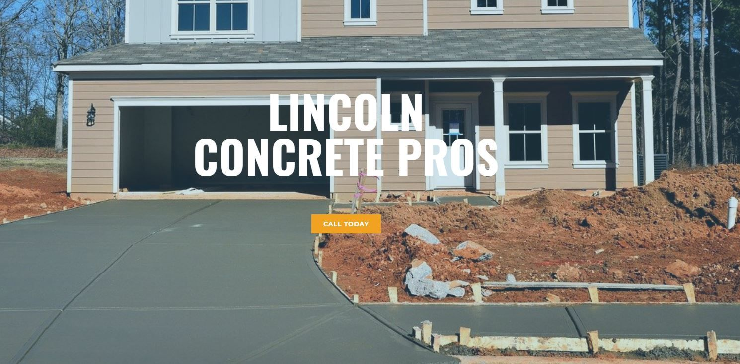 Lincoln Concrete Pros - Home Builder in Lincoln, Nebraska