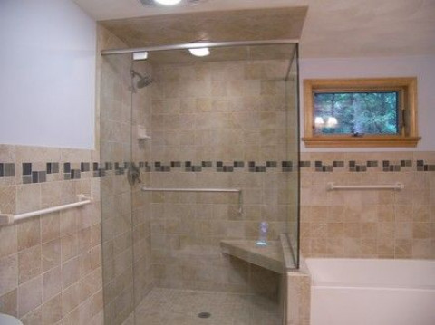 Home Builders Remodelers In New Hampshire