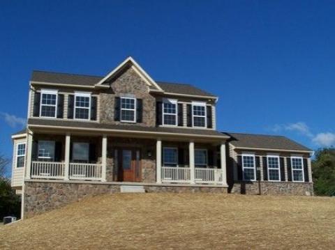 Home Builders Remodelers In Maryland
