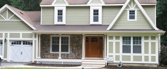 All County Exteriors Home Builder In Lakewood New Jersey