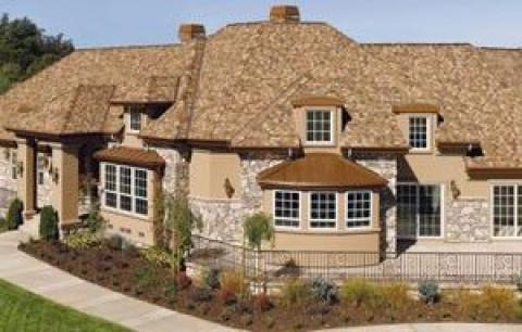 Home Builders Remodelers In Bastrop Texas Bastrop County