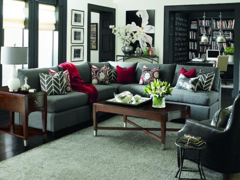 Fallon S Furniture Home Builder In Merrimack New Hampshire