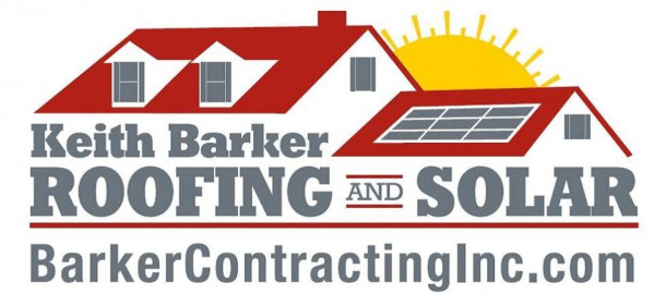 Keith Barker Roofing Amp Solar Home Builder In Austin Texas